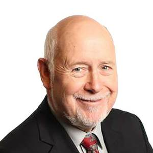 a photo of Kelvin Hopkins