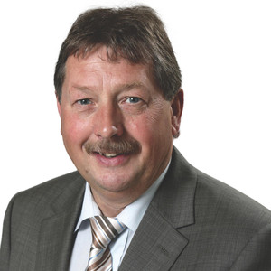 a photo of Sammy Wilson