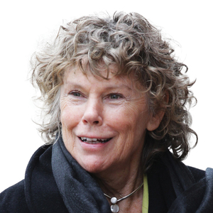 a photo of Kate Hoey